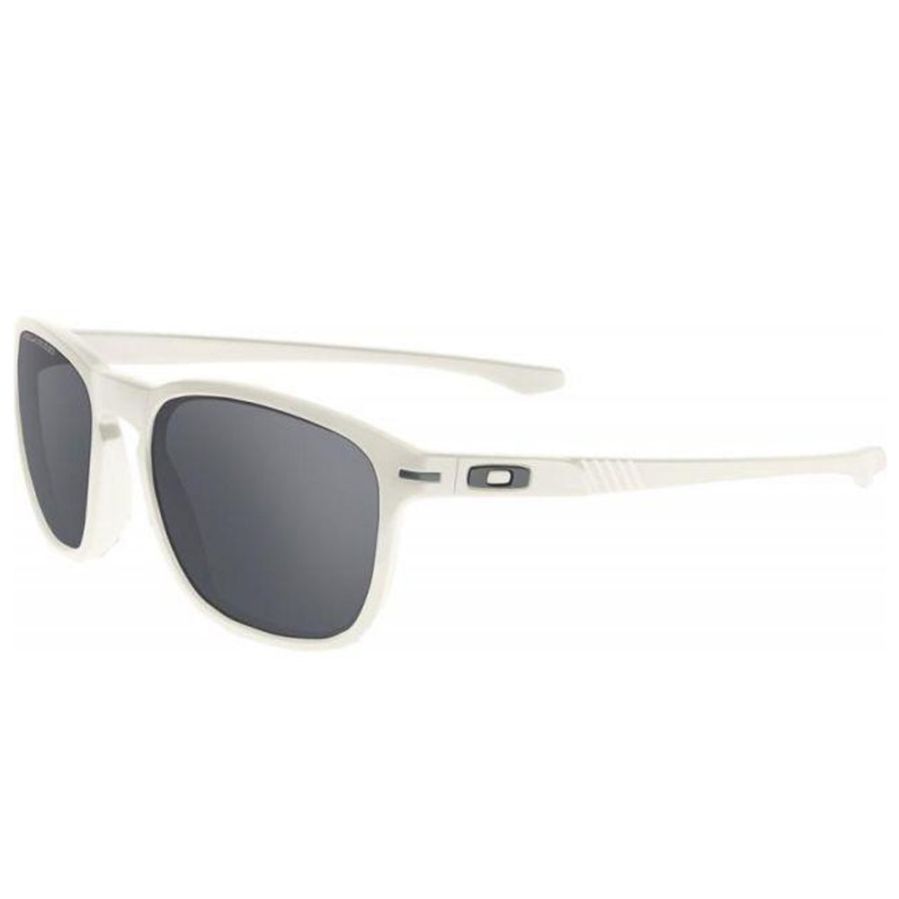 c87d9ad181 Polarized Oakley Enduro Heaven   Earth Collection Matte White OO9223-17