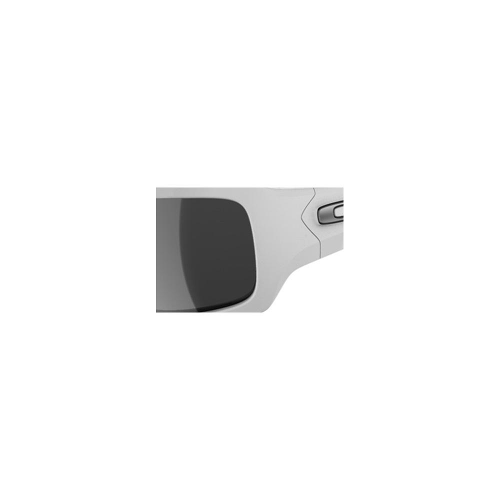f85ae7c8f7 Oakley Fives Squared Sunglasses Polished White 03-443