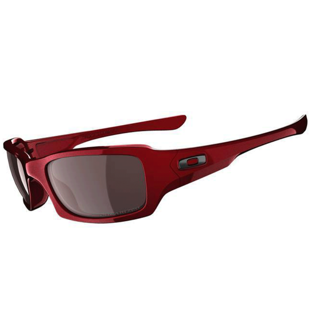 011cf0a7dcf Oakley Fives Squared Red « Heritage Malta