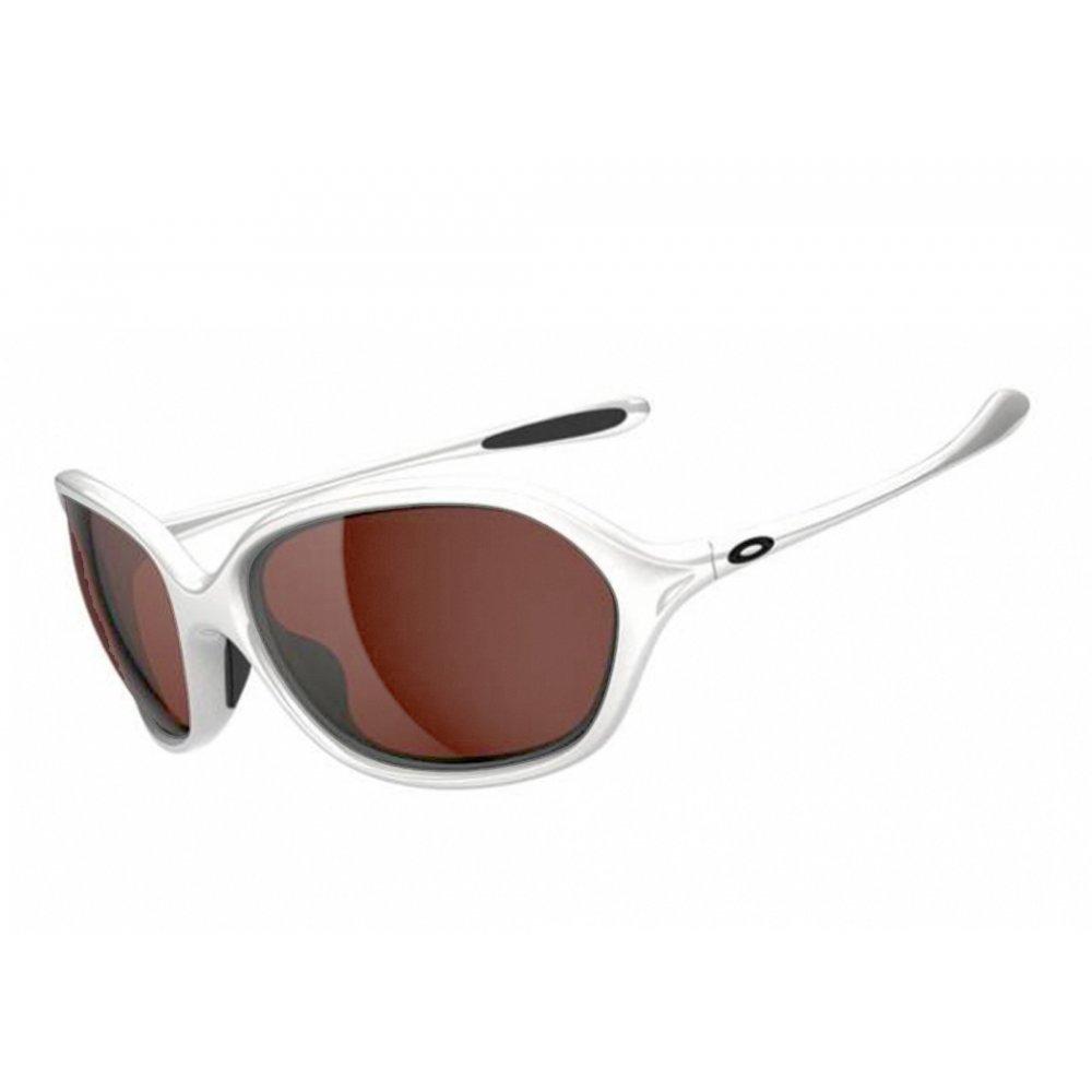 12cfa19fcd Oakley Dragon Sunglasses « Heritage Malta