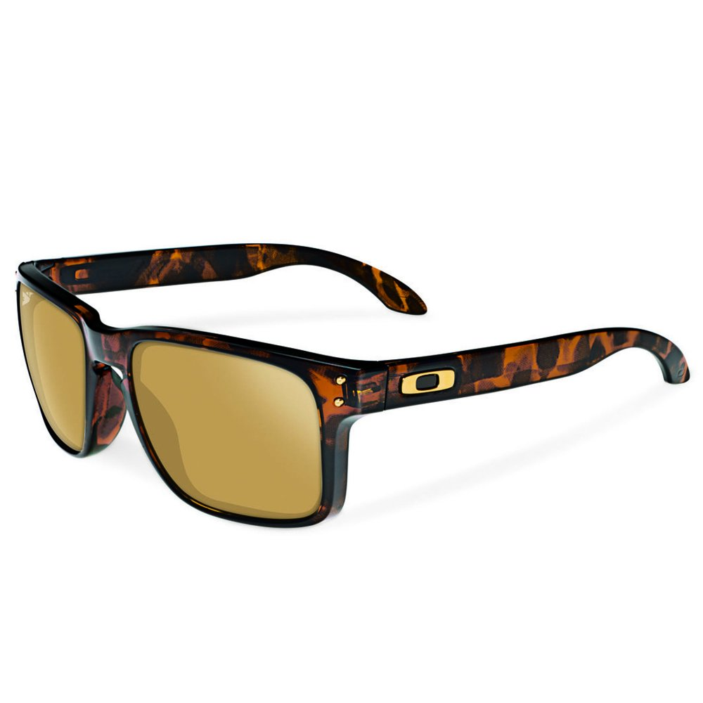 oakley holbrook brown tortoise