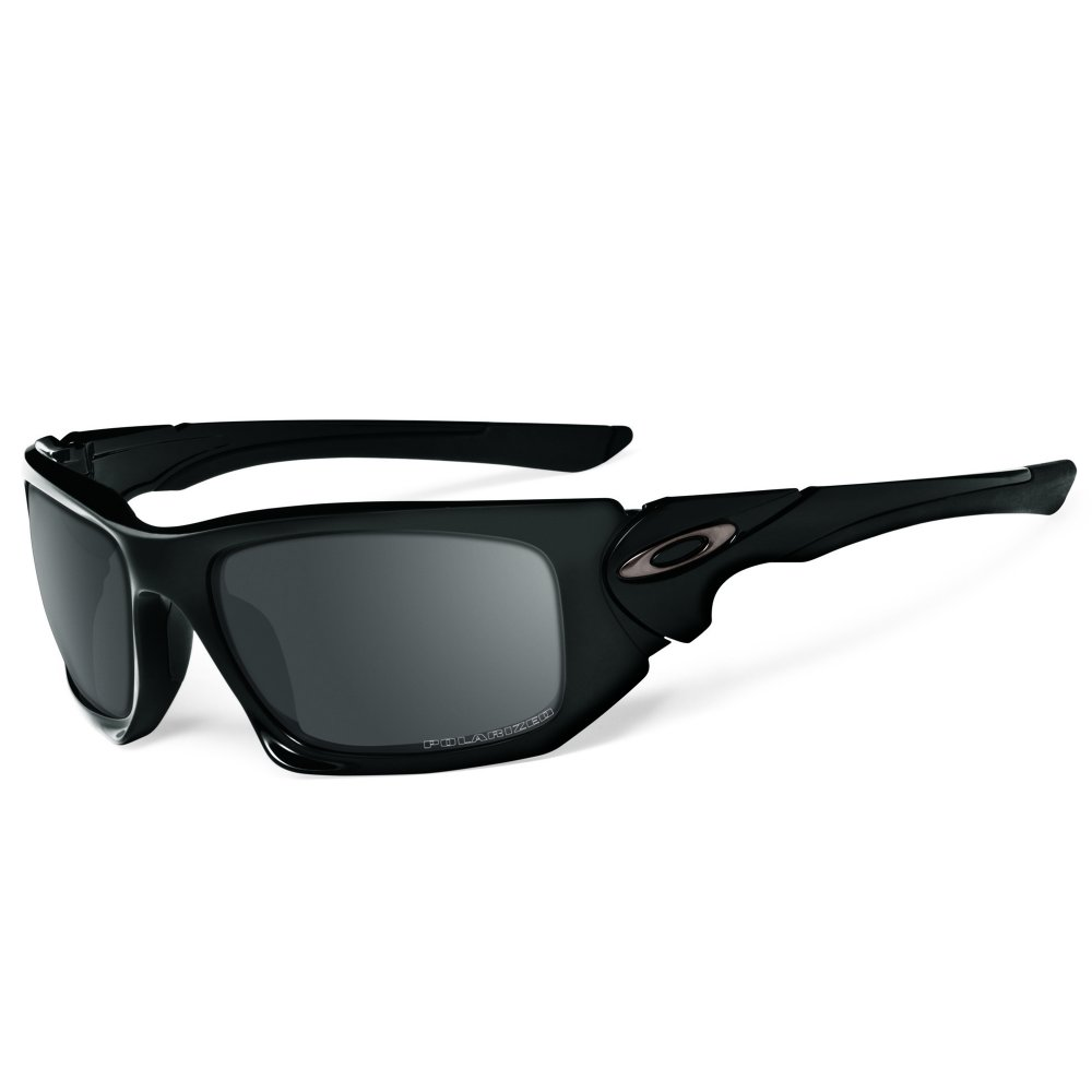 Oakley Scalpel Prescription Sunglasses Uk