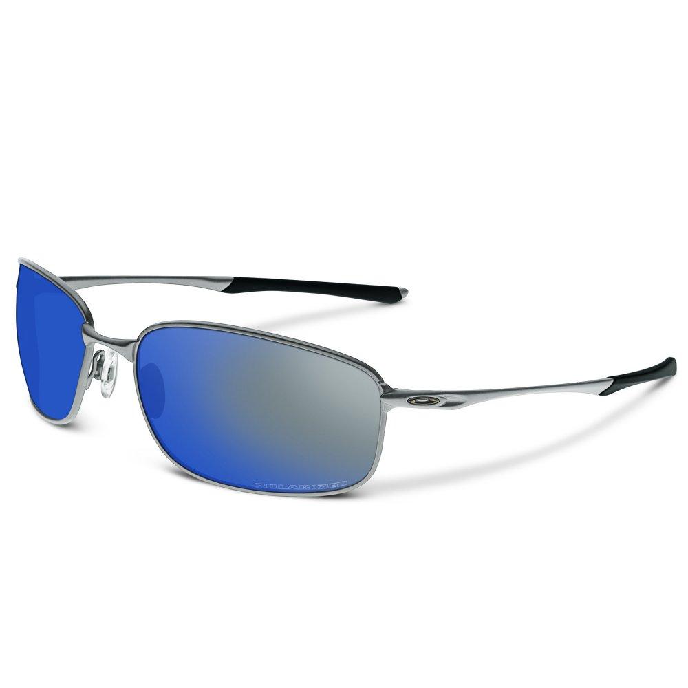 oakley blue light glasses