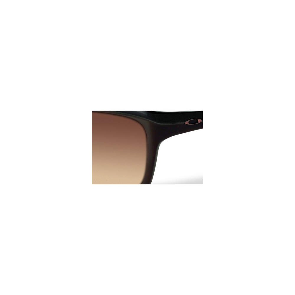oakley womens sunglasses confront  oakley confront · oakley confront