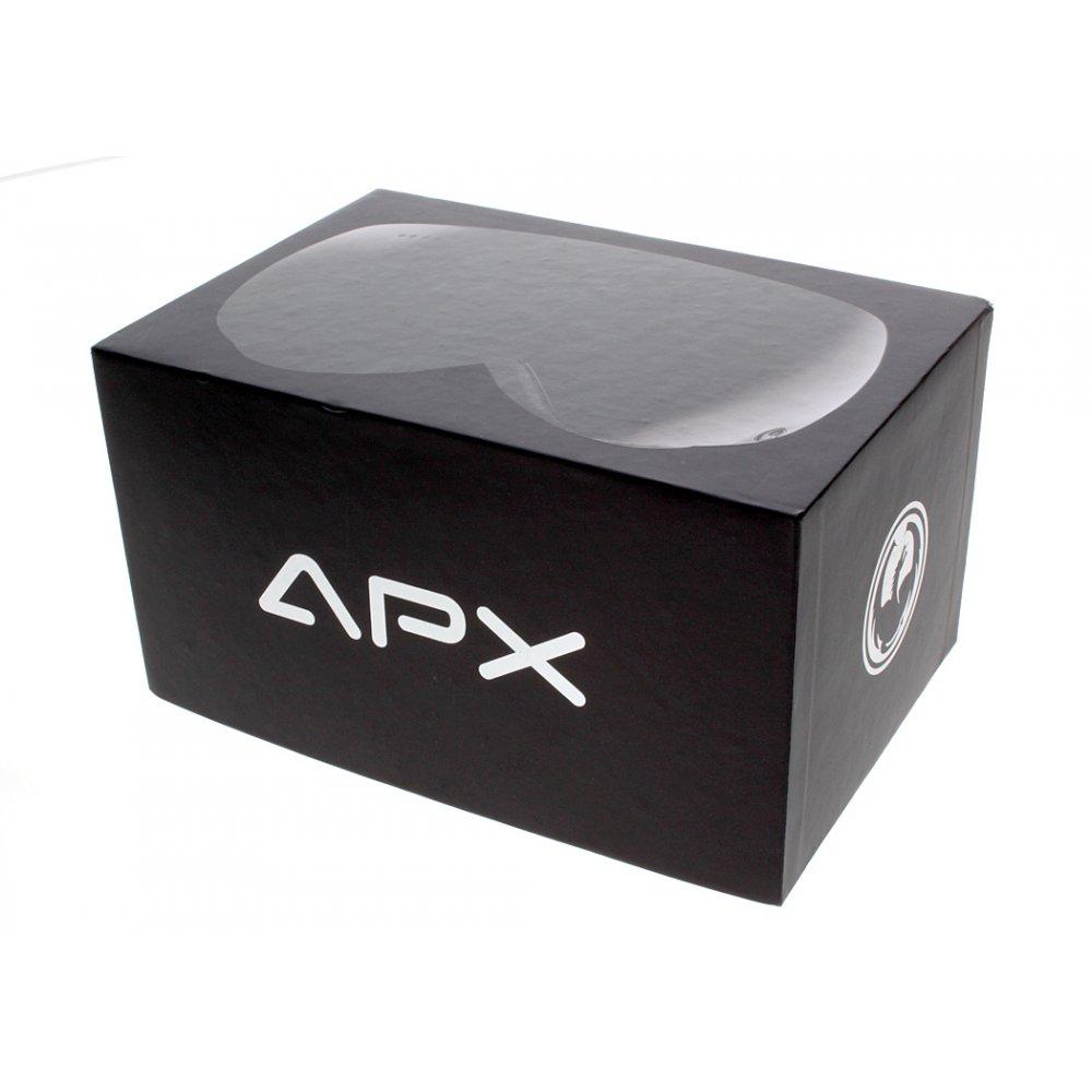 3f102dce42 Dragon APX Goggle TieDye 22841-925