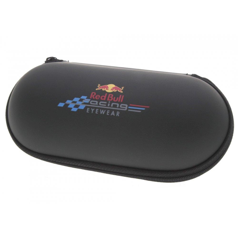 Summit Racing Helmets >> Red Bull Racing RBR162 Metallic White RBR162-006