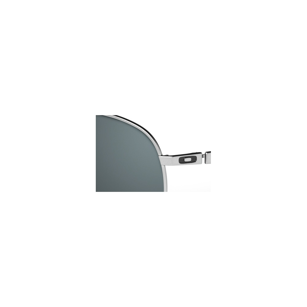 f9fdedb19d Oakley Oo4057 Plaintiff