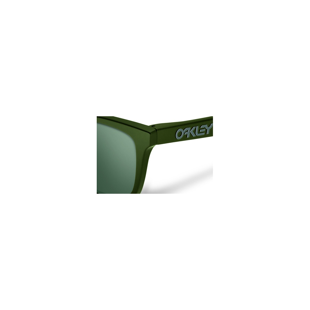 oakley frogskin alternative