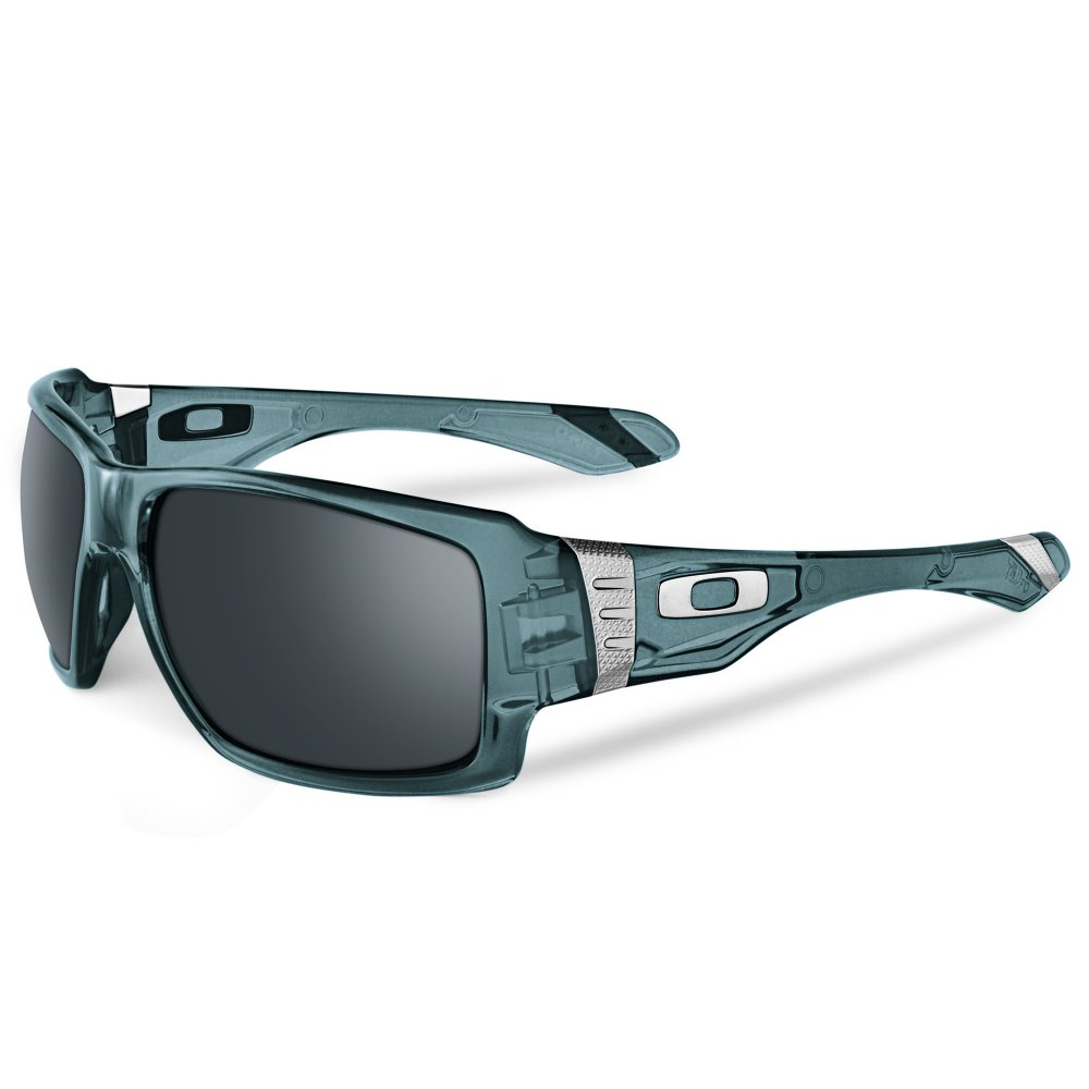 0fc3ad81283 Oakley BIG TACO - Oakley from Igero UK