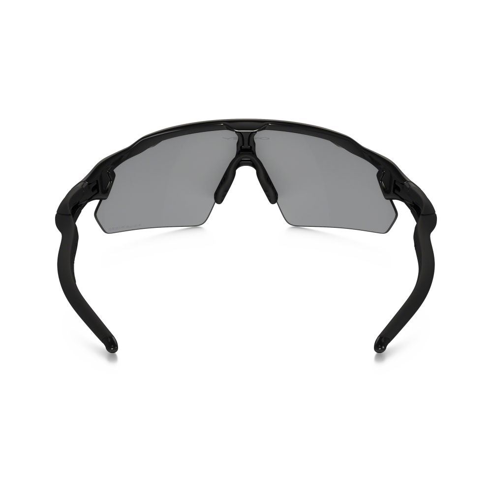 oakley radar ev pitch polarized