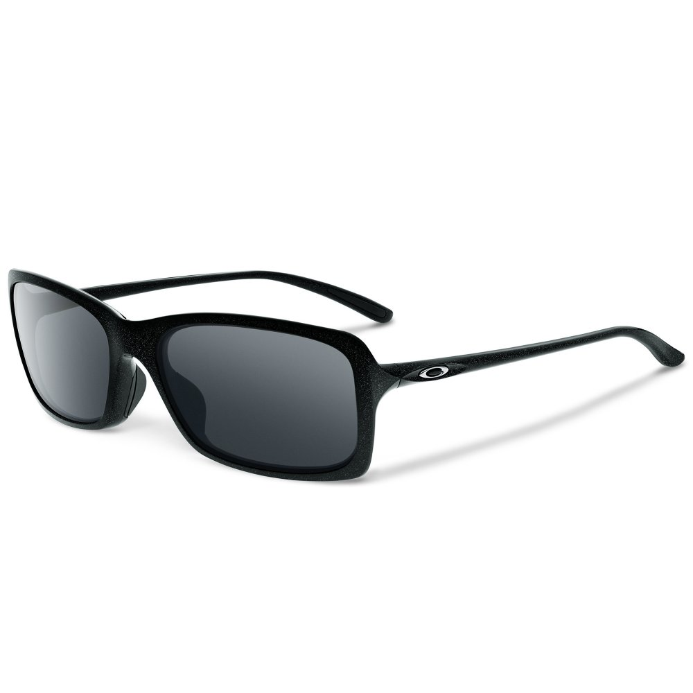 oakley hall pass sunglasses
