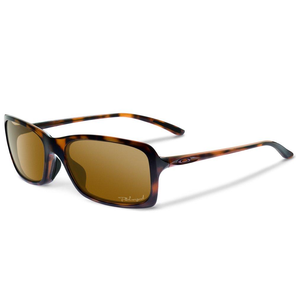 210f98bc0d Oakley Vs Smith Snow Goggles « Heritage Malta