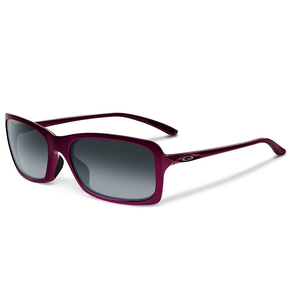 oakley sunglasses suppliers