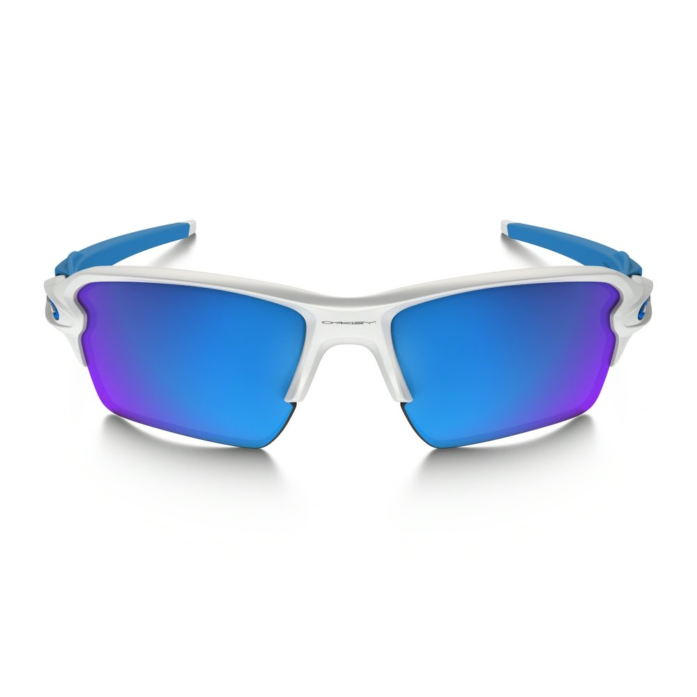 oakley red white and blue sunglasses  oakley flak 2.0 white