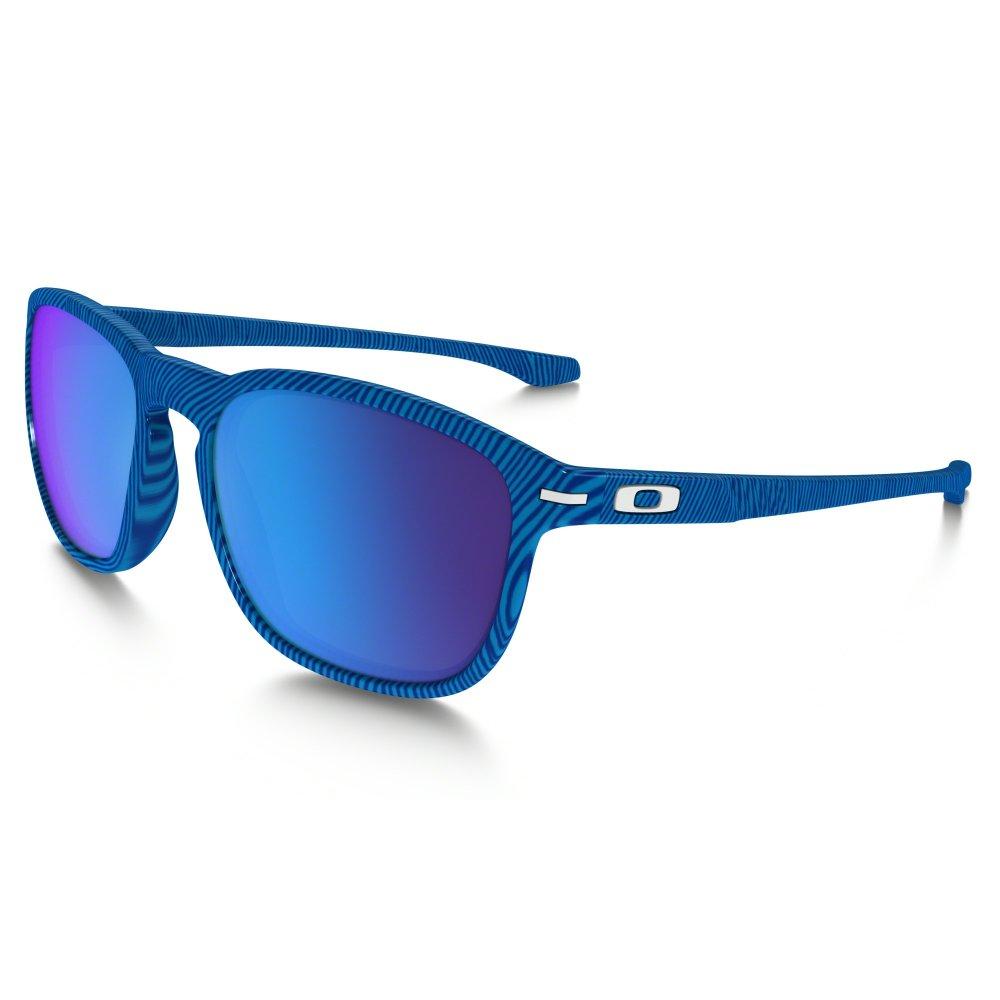 ec14d7d43a Oakley Enduro Sunglasses Sky Blue OO9223-23