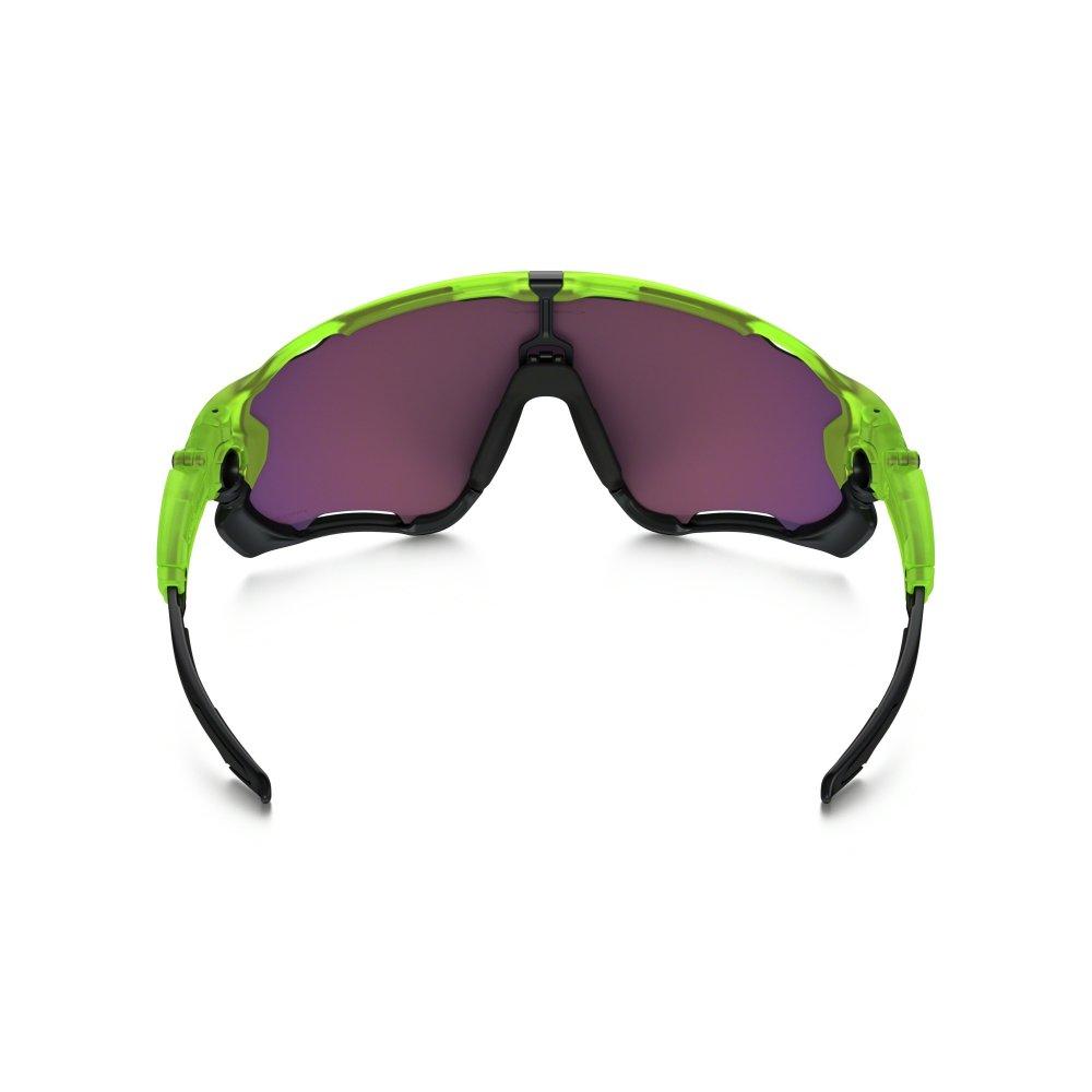 3e442562196d9 Prizm Oakley Jawbreaker Sunglasses Uranium OO9290-11