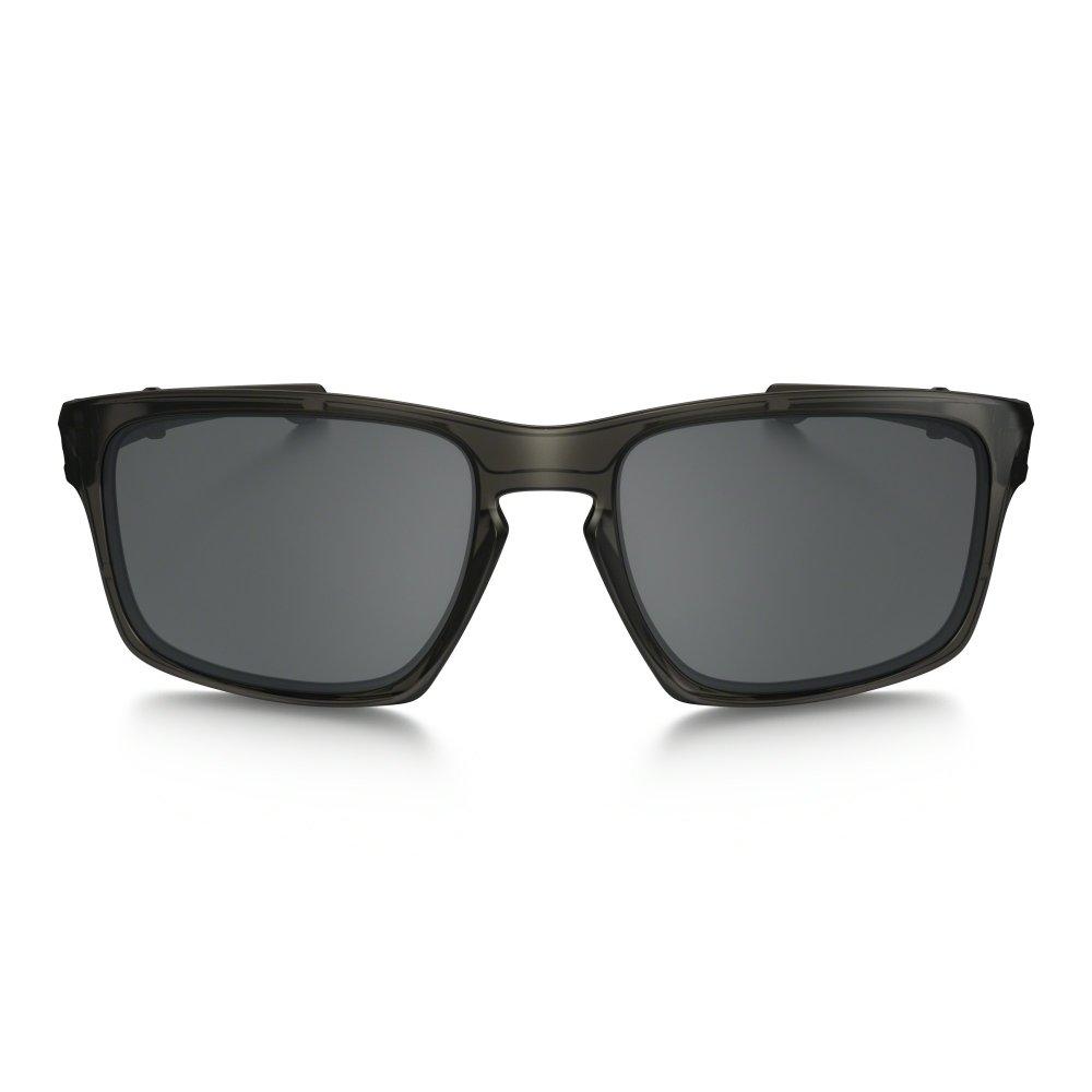 da48895616 Oakley Sliver F Prescription Sunglasses - Bitterroot Public Library