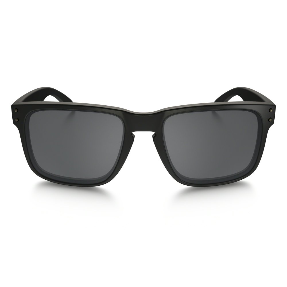 Oakley Holbrook Sunglasses OO9102 63