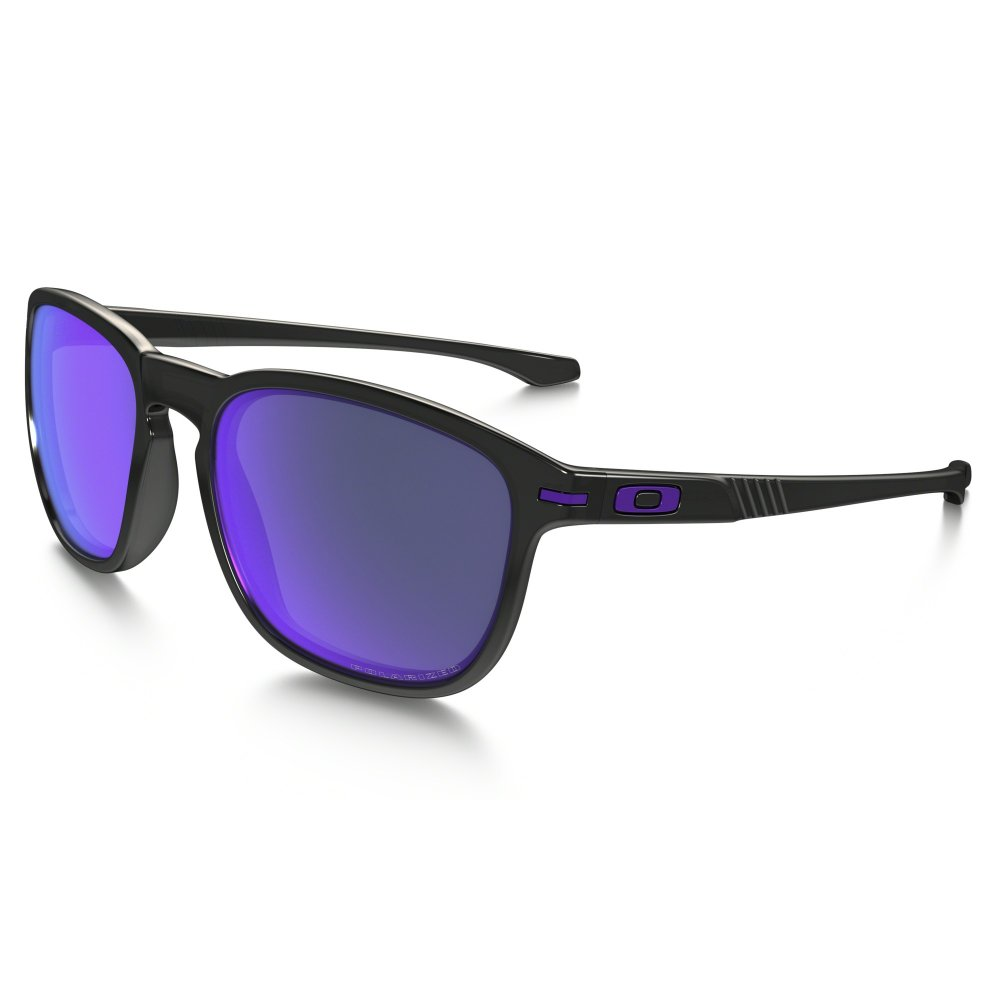 13832c352ef Oakley Enduro Black Ink OO9223-13