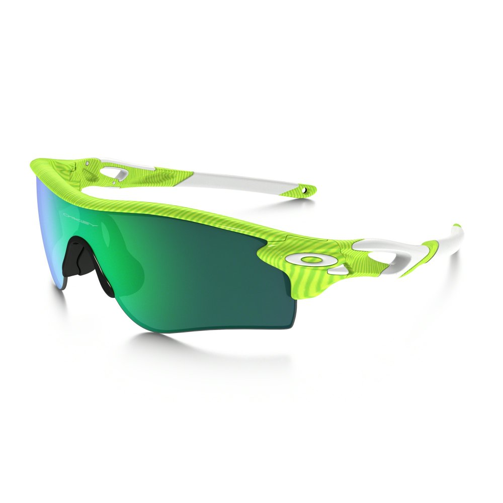 505fd4269e aliexpress oakley radar cricket sunglasses f399c 3a8d5  best price oakley  radarlock oakley radarlock 5364e d8c2c