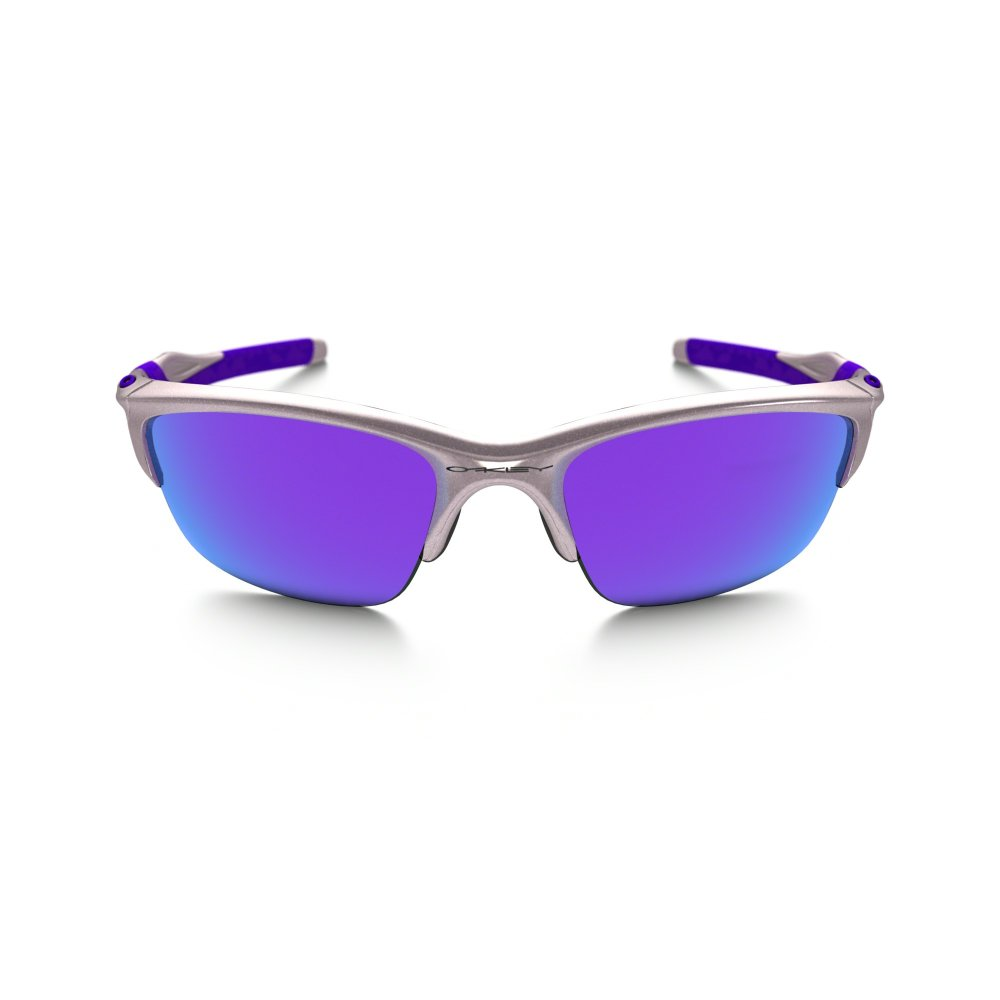 ca717ef41d41 Ray Ban Canada Ebay Philippines Low Prices Buy And Sell
