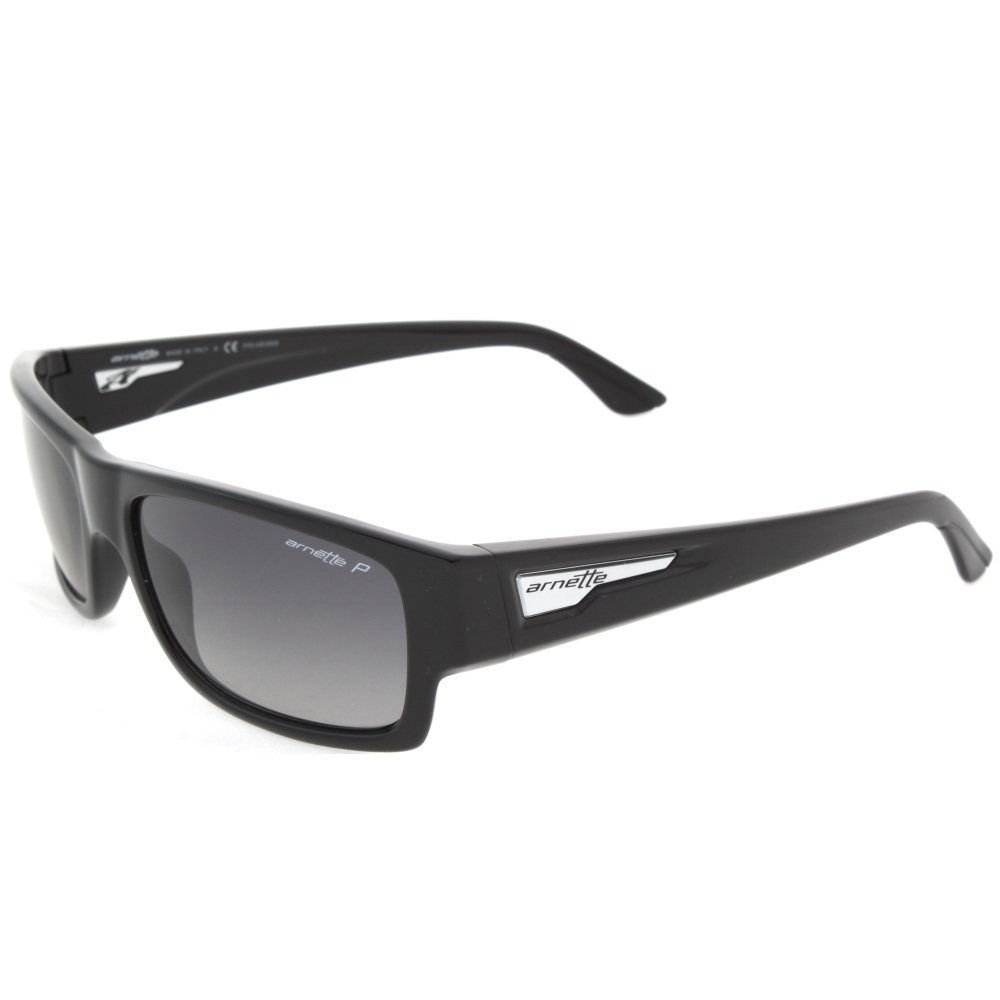 d6a06ace9f Arnette WAGER