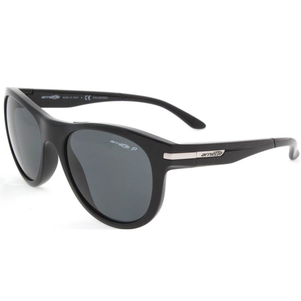 arnette  Polarized Arnette Blowout Sunglasses AN4142-04