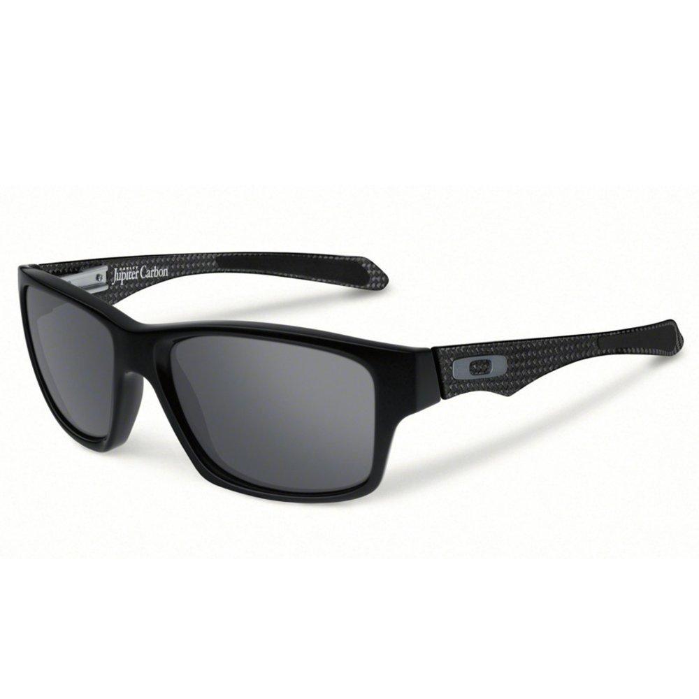 56b8f86816d13 Oakley Jupiter Carbon Matte Black OO9096-02