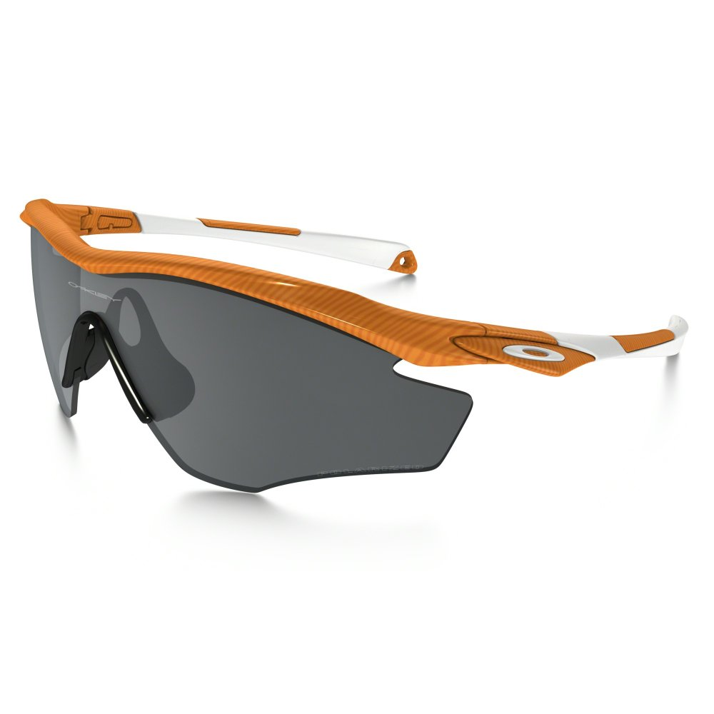0775eb9ced02 Oakleys Magnifying Sunglasses Orange. Home → Oakleys Magnifying Sunglasses  Orange. Oakley Orange Sunglasses Case