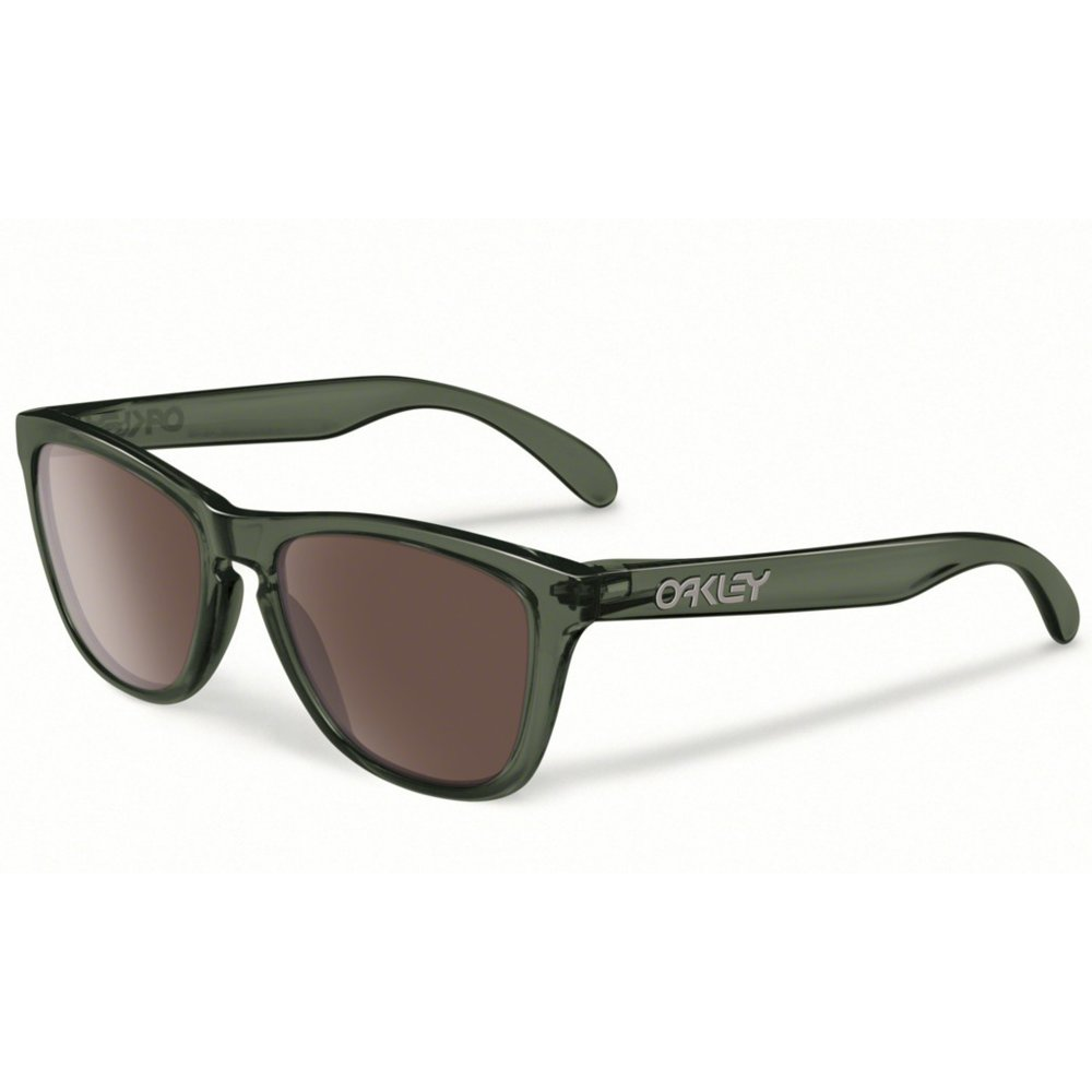 da2f5dd13a1 Expensive Oakleys Sunglasses Frogskins