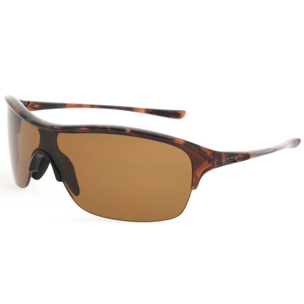 a5870addebd Oakley Unstoppable Polarized Sunglasses « Heritage Malta