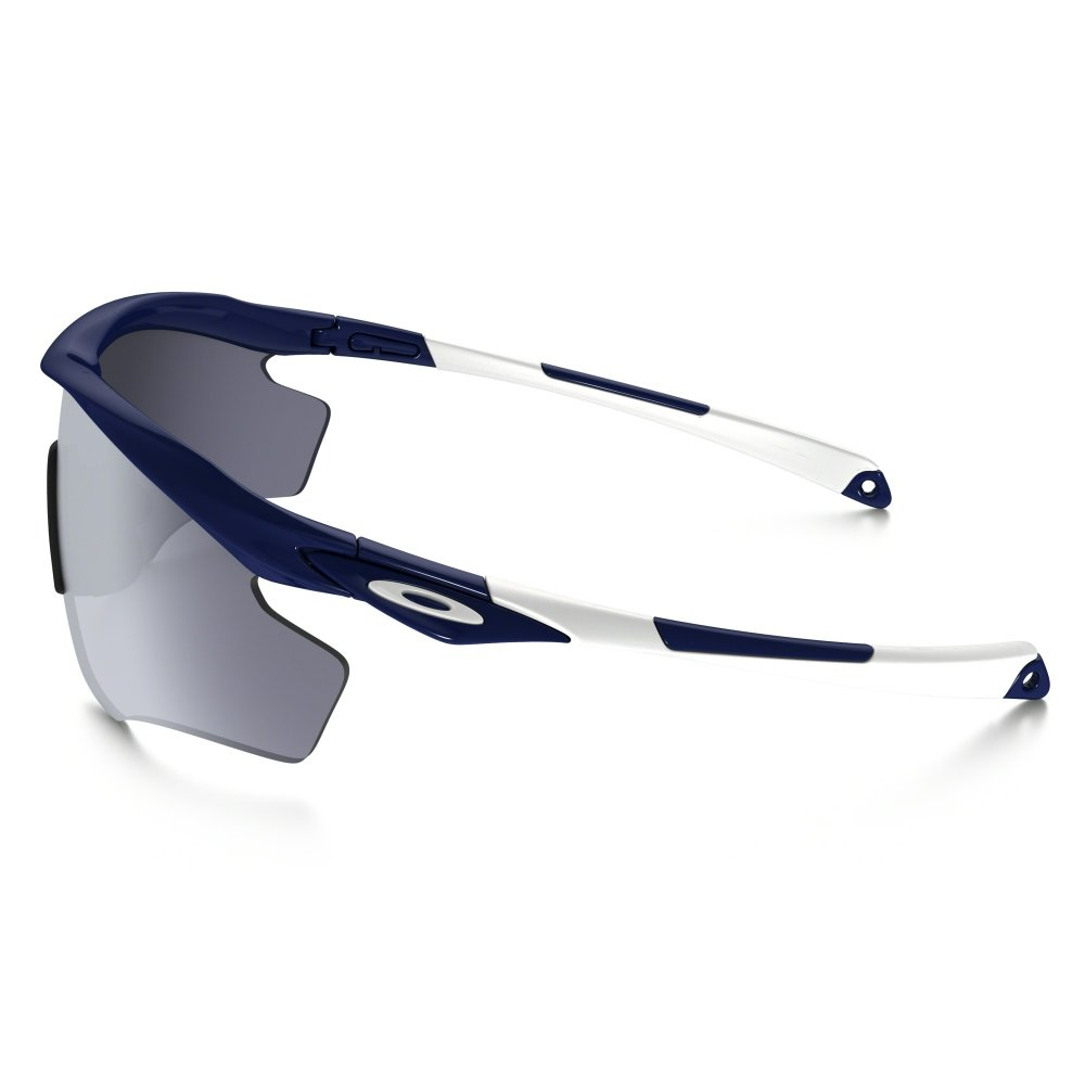 Oakley M2 Frame XL Polished Navy OO9343-02