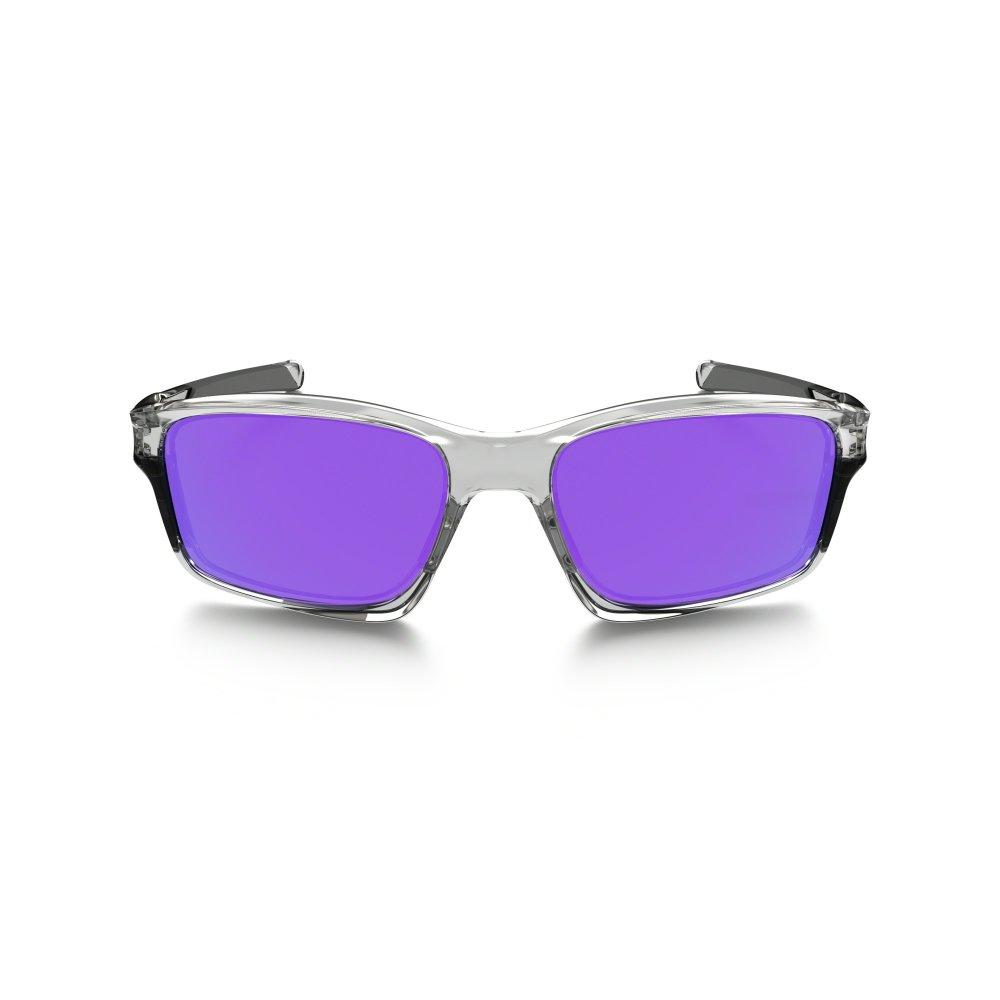 f548fcbcffd Oakley CHAINLINK · Oakley CHAINLINK · Oakley CHAINLINK ...