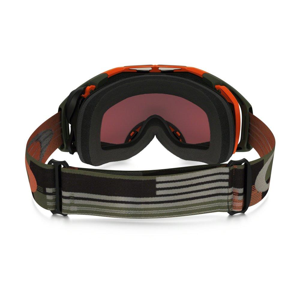 oakley snow goggles  oakley snow goggles