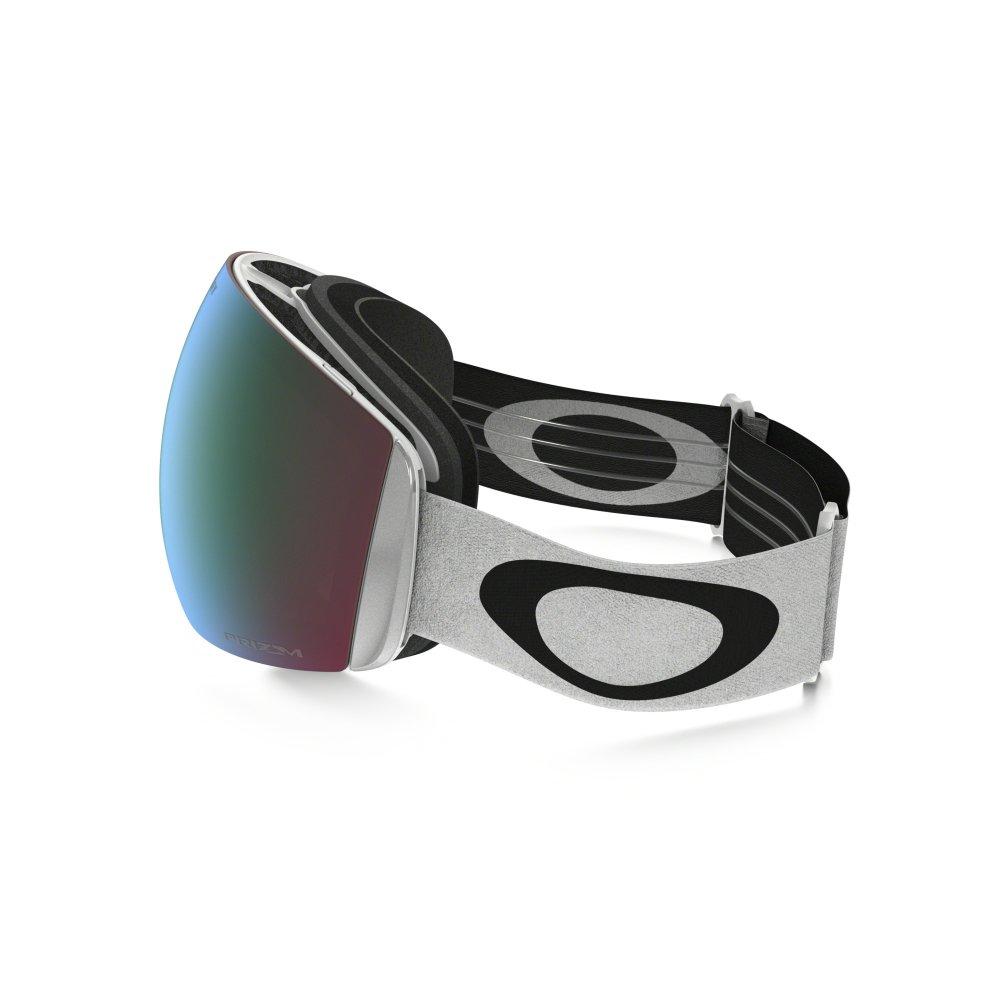 a4b444c02a7f Oakley Prizm Flight Deck Xm Snow Goggles