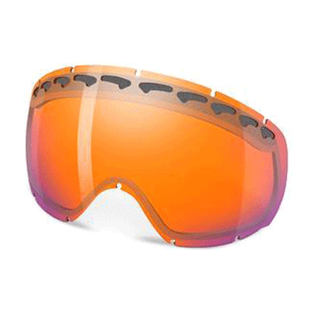 e093746000 Oakley Ski Goggles Lenses Replacement