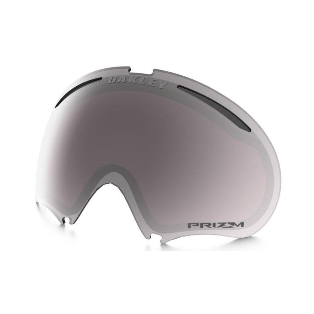 8b0ac56ff52a Prizm Oakley A Frame 2.0 Snow Goggle Replacement Lens Prizm Black Iridium  59-761