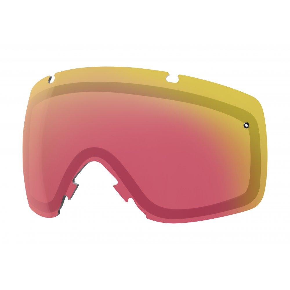 a00dd9d6702 Smith Optics I O Snow Goggles Mustard Conditions M00638Z4Y99B7