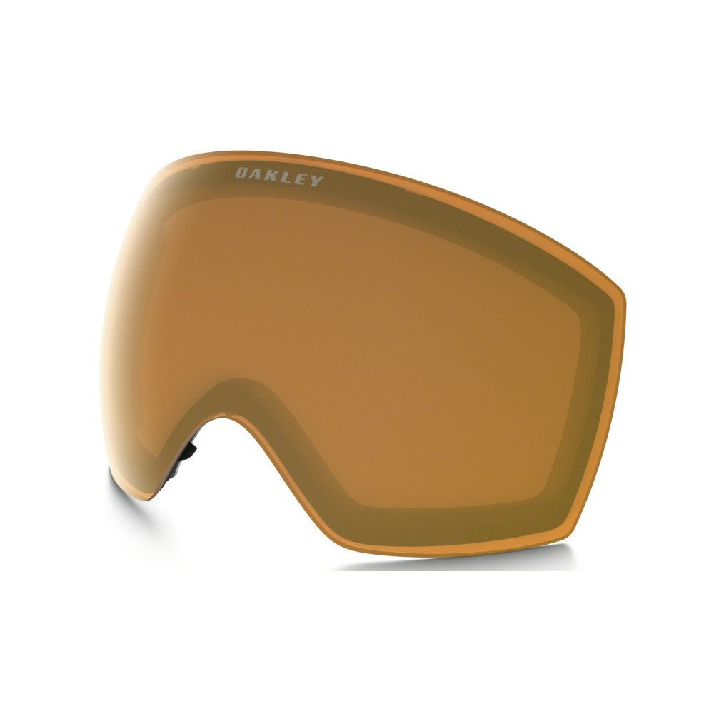 314ea902fb8 Oakley Flight Deck XM Snow Goggle Replacement Lens Persimmon 101-104-003