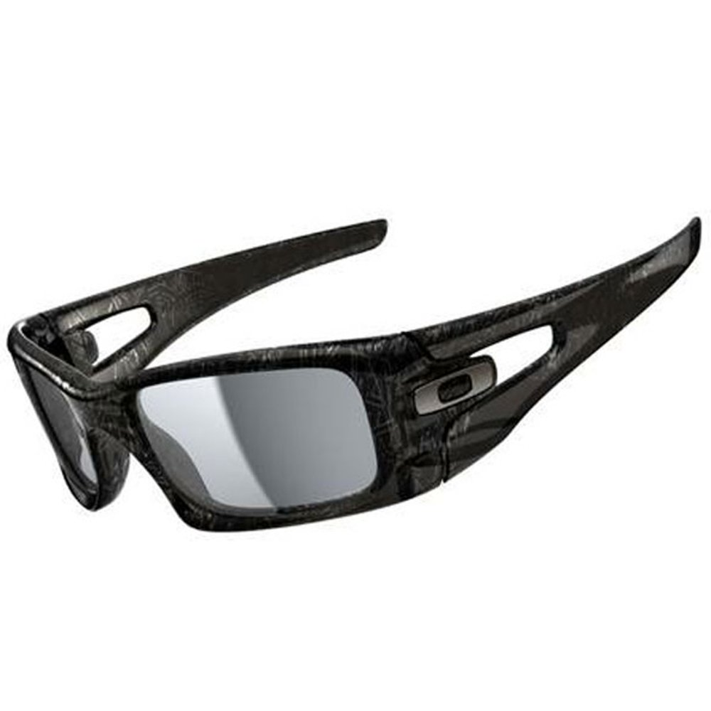 Crankcase Oakley Polarized