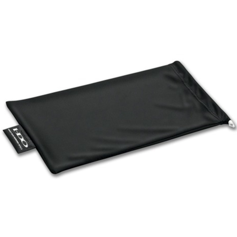 e12d242dc4 Oakley Microbag Black Large 06-610