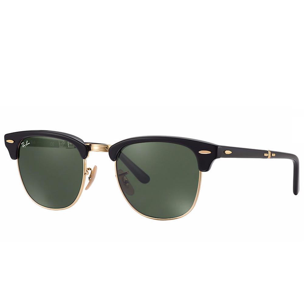 Стоимость на солнце защитные очки