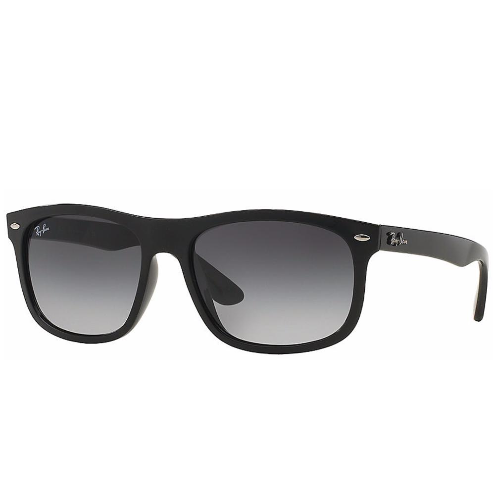 492e6729f5 Ray-Ban RB4226 Sunglasses Black RB4226 601 8G