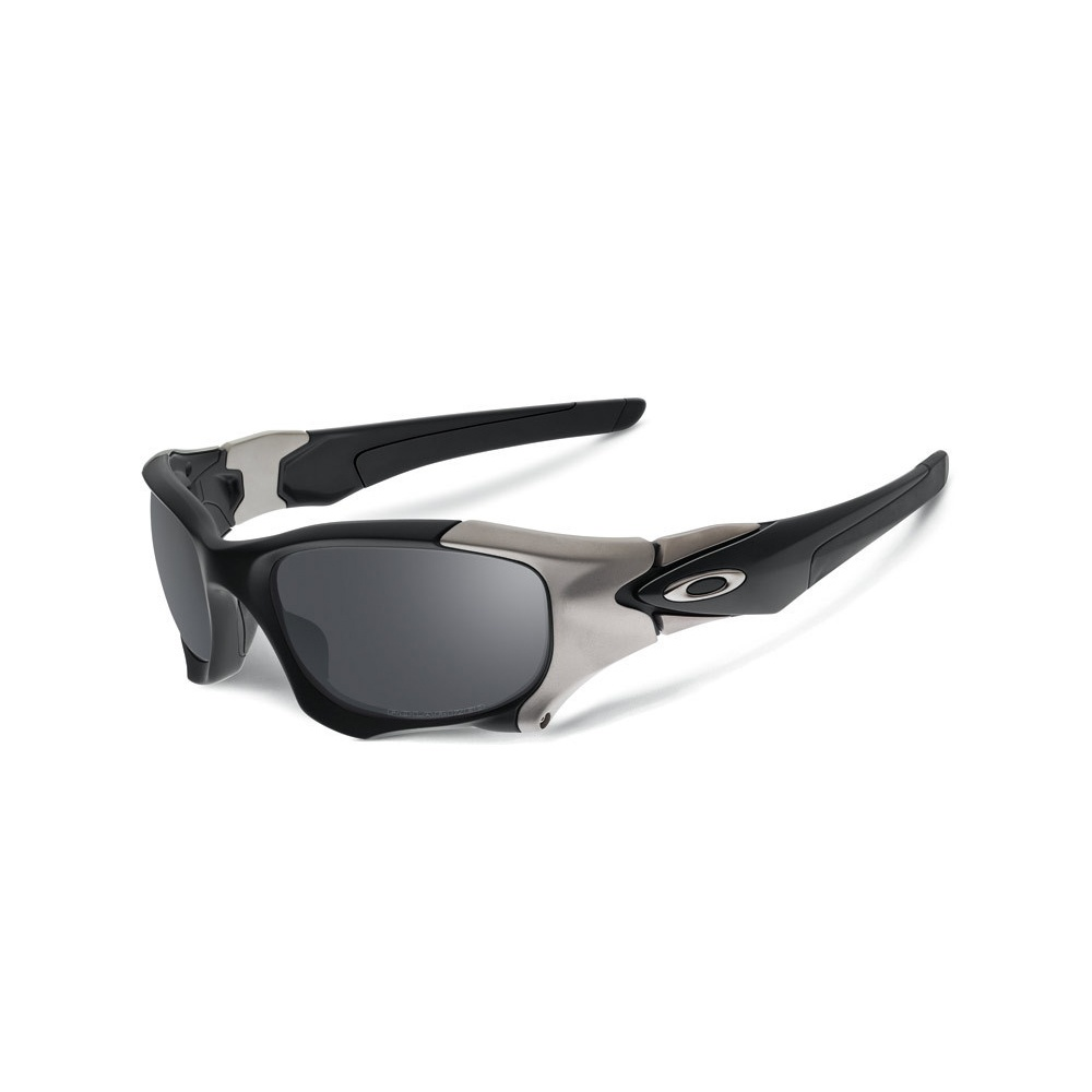 oakley pit bull nonpolarized sunglasses