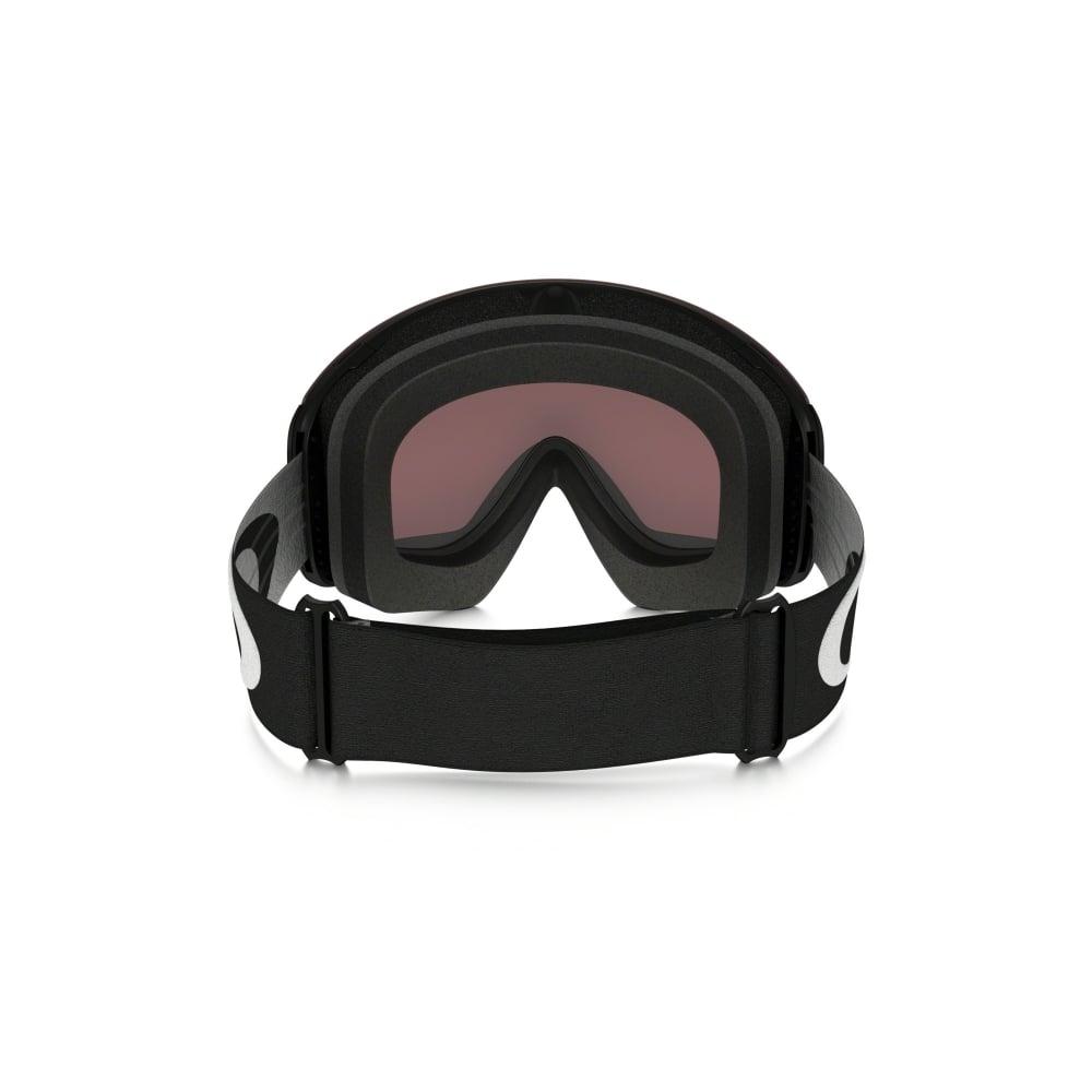 b4ab23a6a3a prizm oakley flight deck xm snow goggles matte black oo7064-41. Download  Image 1000 X 1000