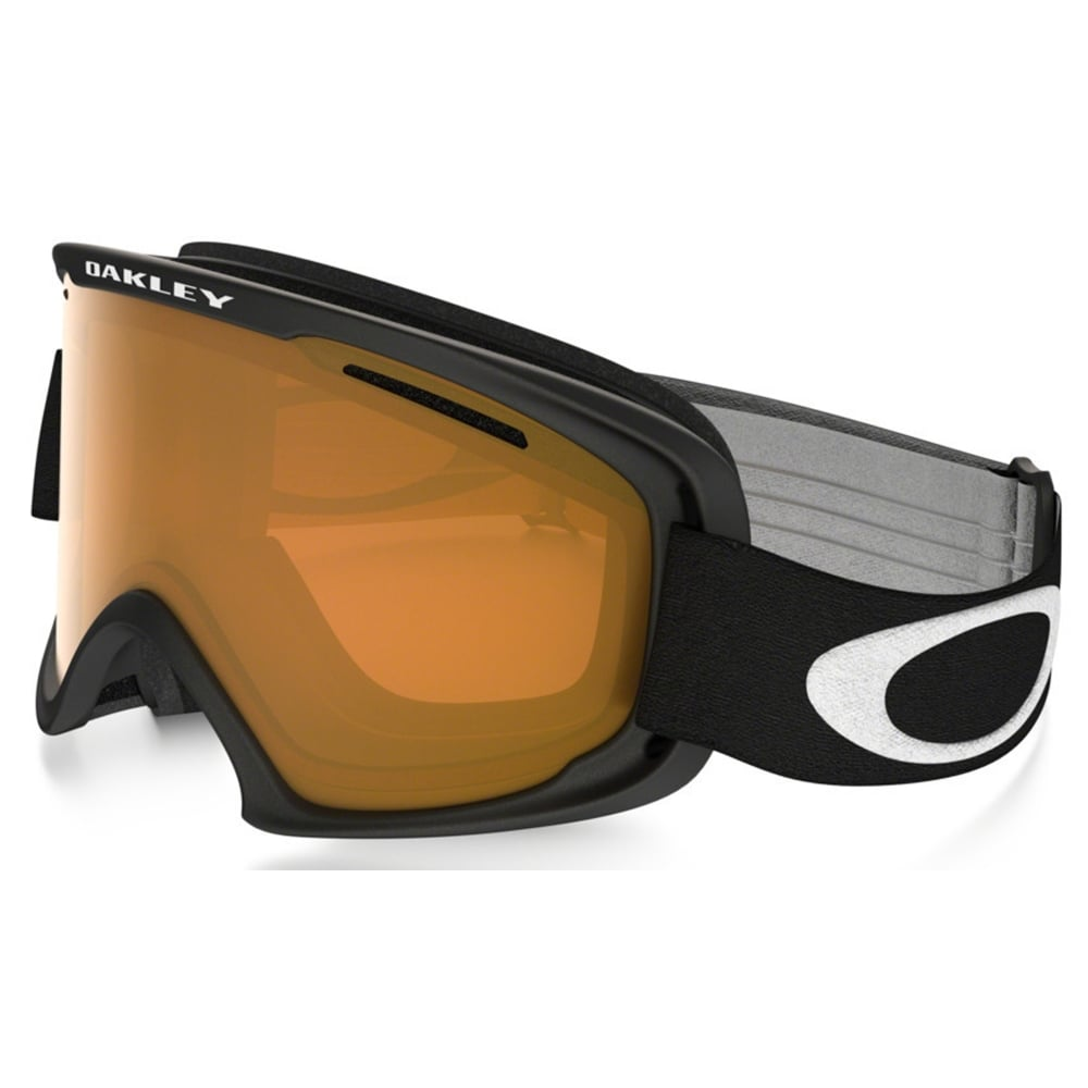 Oakley Oo 7066 Medium 20 wohMrvgd6v