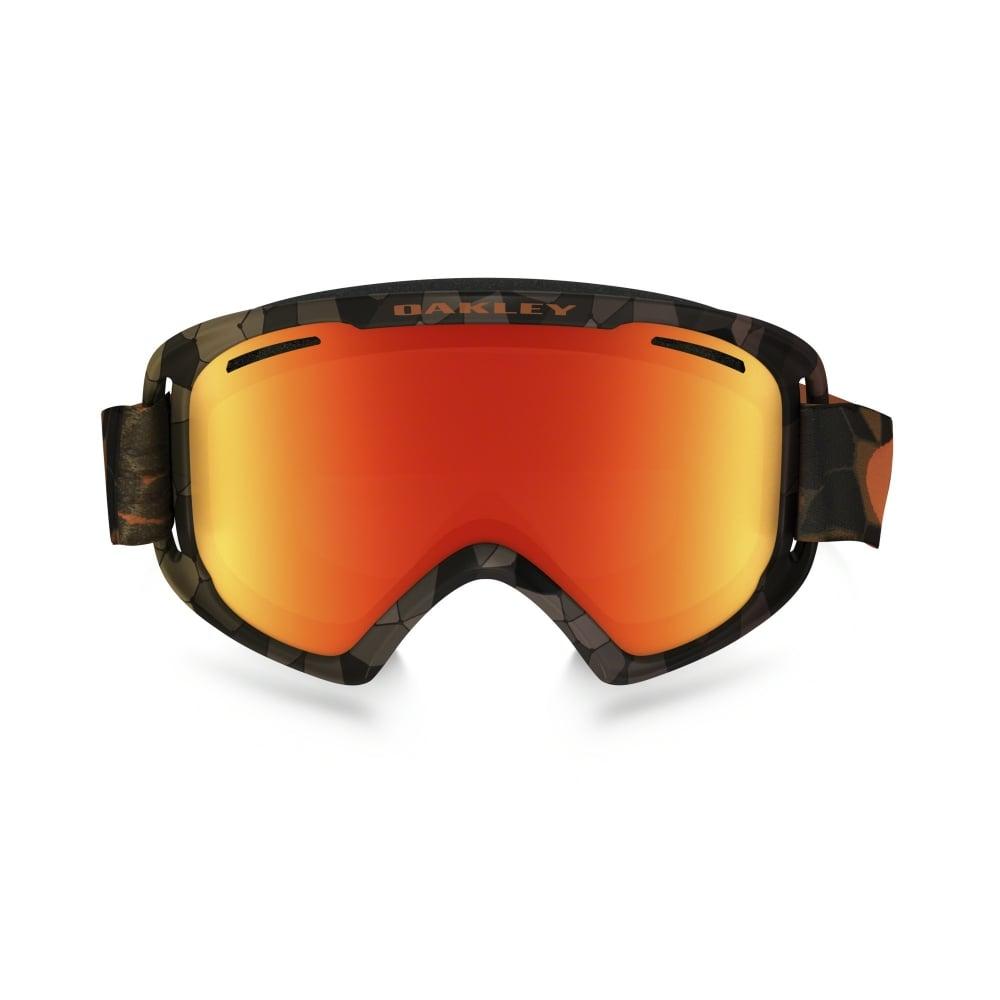 926a4b8e29 Oakley Prescription Sunglasses Nz - Shabooms