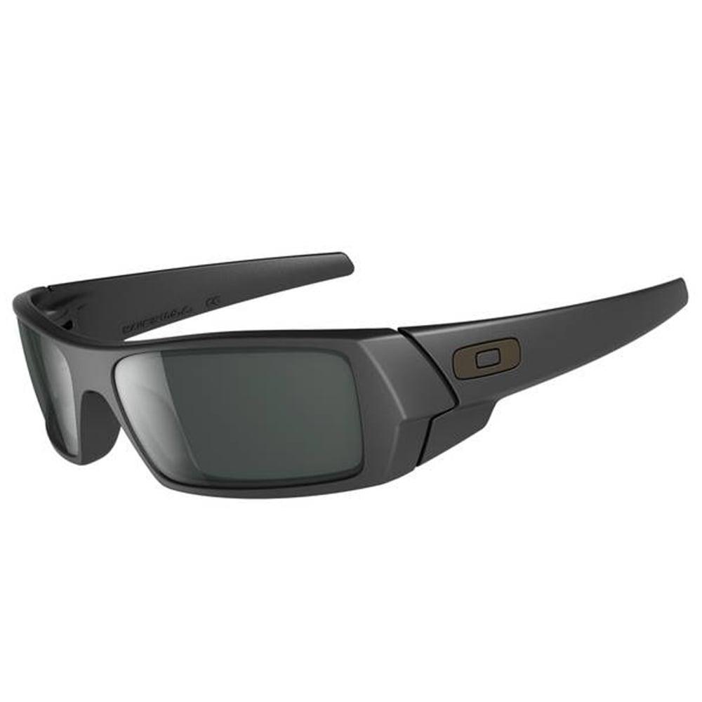 3907df68d63 Oakley Gascan Sunglasses 03 473 « Heritage Malta