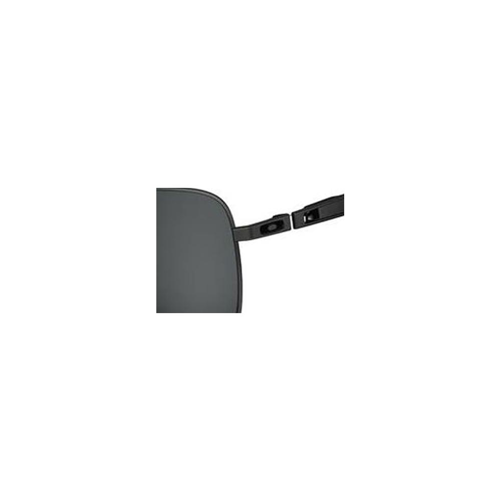 02f97dc125 Polarized Oakley Plaintiff Squared Lead OO4063-09