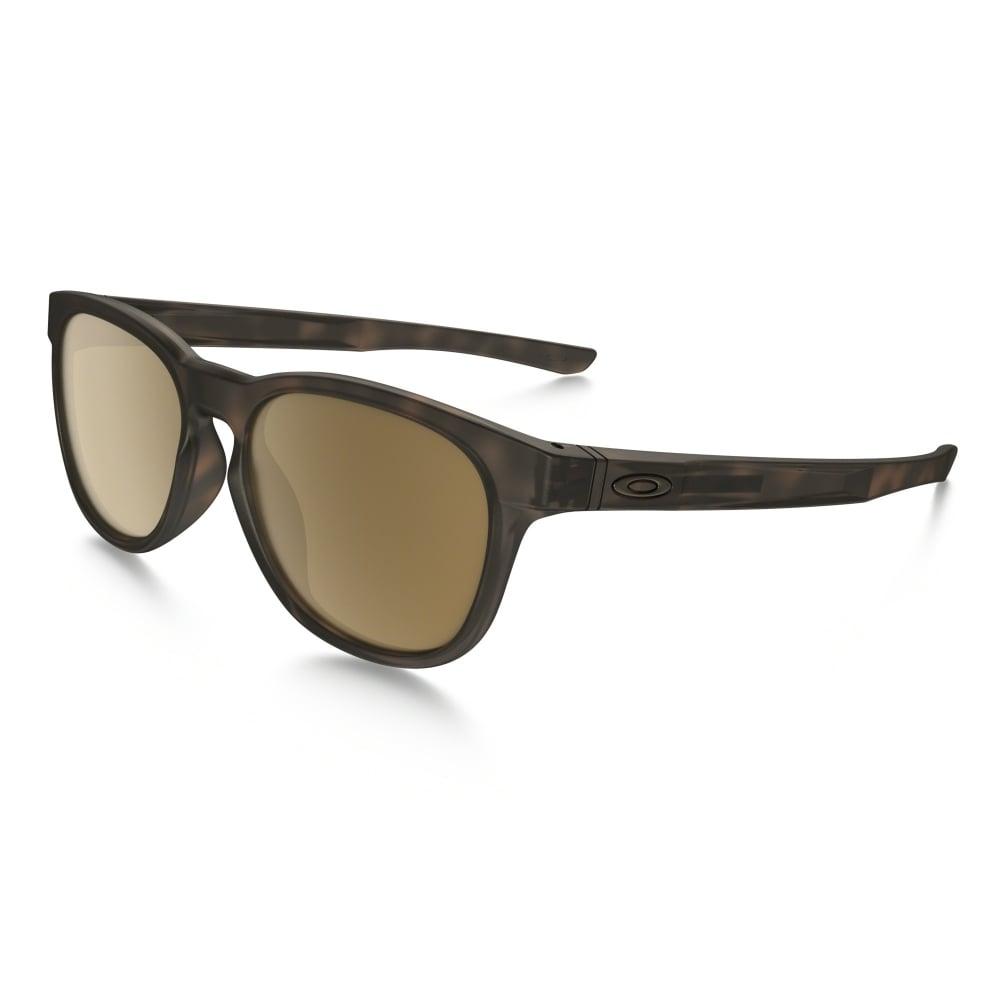 d3115d3421 Oakley Stringer Sunglasses Matte Brown Tortoise OO9315-02